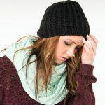 気象病と背骨のコンディション