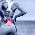 腰痛と病気の関係について